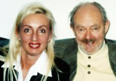 Udo Rudolph
