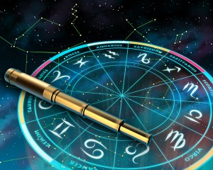 2013-2014-Astrology-Wallpaper1